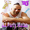 KING_PARTY_MATZE
